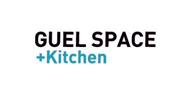 GUEL SPACE + Kitchen